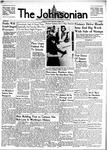 The Johnsonian October 2, 1942