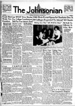 The Johnsonian November 13, 1942