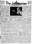The Johnsonian November 20, 1942