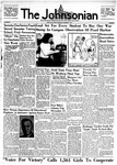 The Johnsonian December 4, 1942