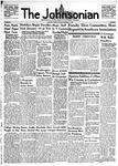 The Johnsonian December 11, 1942