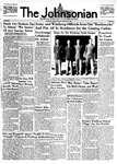 The Johnsonian Feburary 24, 1943