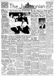 The Johnsonian May 7, 1943