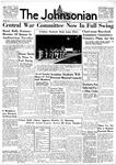 The Johnsonian September 24, 1943