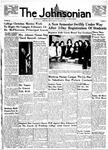 The Johnsonian Feburary 4, 1944