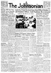The Johnsonian Septmeber 29, 1944