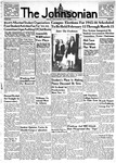 The Johnsonian November 10, 1944