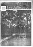 The Johnsonian April 20, 1945