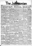 The Johnsonian April 19, 1946
