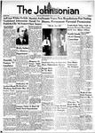 The Johnsonian May 10, 1946