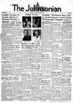 The Johnsonian December 6, 1946