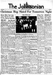 The Johnsonian December 13, 1946
