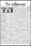 The Johnsonian December 12, 1947