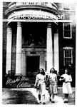 The Johnsonian, Spring 1947, Miss Hi Miss Edition