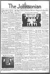 The Johnsonian February 6, 1948