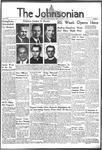 The Johnsonian February 13, 1948