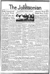 The Johnsonian February 20, 1948