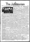 The Johnsonian February 27, 1948