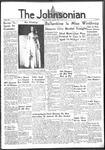 The Johnsonian April 8, 1948