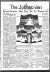 The Johnsonian April 30, 1948