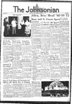 The Johnsonian May 7, 1948