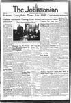 The Johnsonian May 14, 1948