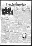 The Johnsonian May 28, 1948