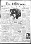 The Johnsonian November 5, 1948