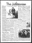 The Johnsonian February 18, 1949