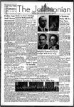 The Johnsonian February 23, 1940