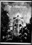 The Johnsonian February 15, 1950 Miss Hi Miss Edition by Winthrop University