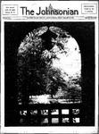 The Johnsonian February 20, 1953 Mi Hi Miss Edition