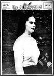 The Johnsonian February 14, 1958 Miss Hi Miss Edition 2
