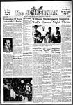 The Johnsonian October 2, 1959