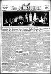 The Johnsonian November 20, 1959