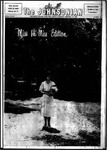 The Johnsonian February 19, 1960 Miss Hi Miss