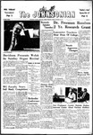 The Johnsonian October 14, 1960