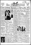 The Johnsonian October 21, 1960