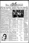 The Johnsonian February 10, 1961