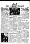 The Johnsonian April 14, 1961