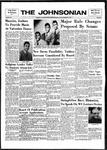 The Johnsonian February 12, 1965
