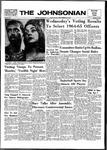 The Johnsonian February 26, 1965