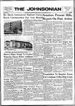 The Johnsonian September 10, 1965
