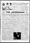 The Johnsonian October 29, 1965