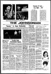 The Johnsonian October 2, 1967