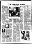 The Johnsonian Septemeber 30, 1968