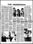 The Johnsonian October 14, 1968