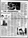 The Johnsonian February 17, 1969