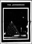 The Johnsonian December 8, 1969