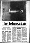 The Johnsonian October 14, 1974